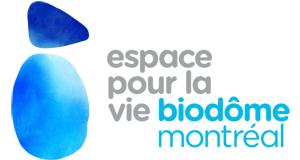 Montreal's Biodôme
